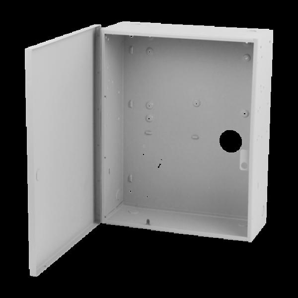 Cabinet metalic 395x330x100 mm, TCA-030