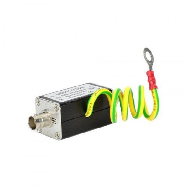 Accesoriu supraveghere PXW Izolator video CM-VPR1