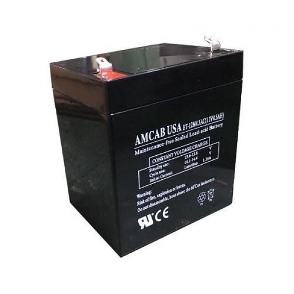 Accesoriu Posonic Acumulator 4.5Ah/12v
