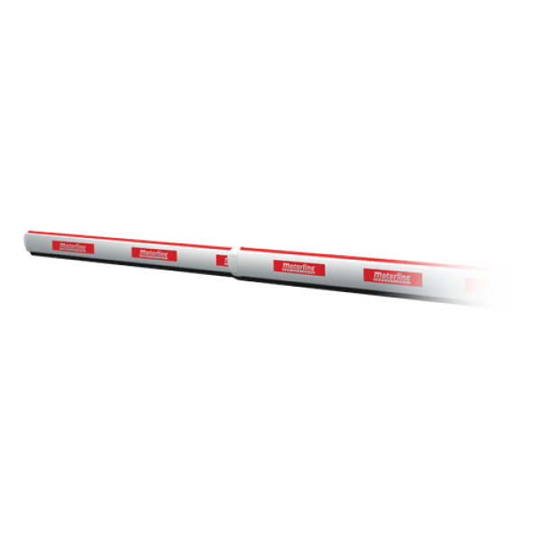 Brat aluminiu extensibil pentru SIGMA4 - Motorline SIG75HT-4
