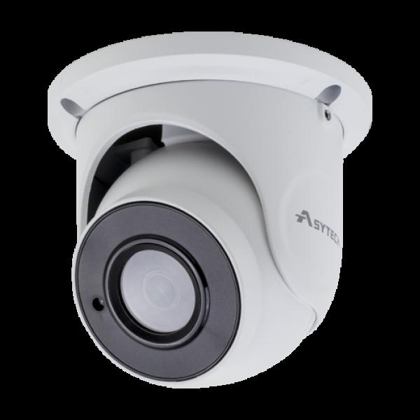 Camera 4 in 1 AnalogHD 2 MP, lentila 2.8 mm, IR 30m - ASYTECH VT-H24DF30-2AE3(2.8mm)