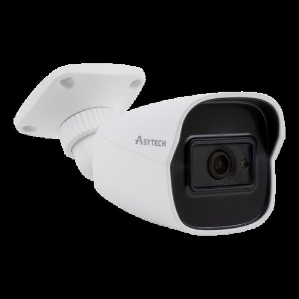 Camera 4 in 1 AnalogHD 5MP, lentila 2.8mm, IR 30m - ASYTECH VT-H21EF30-5AE2(2.8mm)