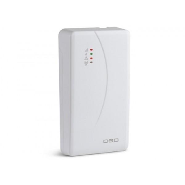 COMUNICATOR GSM/GPRS UNIVERSAL WIRELESS
