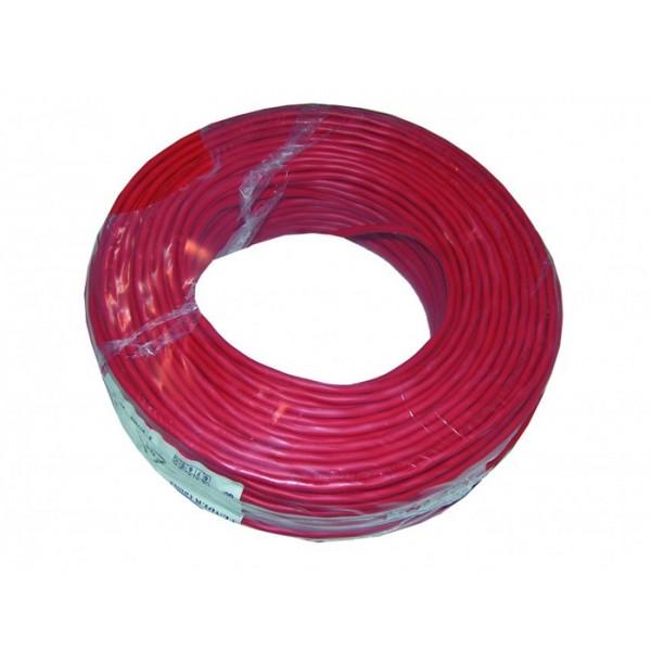 CABLU INCENDIU 4 X 1 MM (PRET/100ML)
