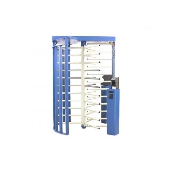 TURNICHET ELECTROMECANIC BIDIRECTIONAL ROTATIV