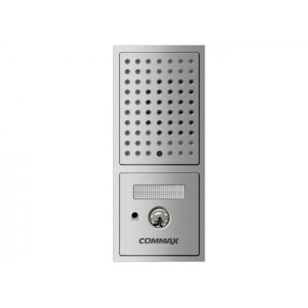 CAMERA VIDEOINTERFON COLOR CU 2 LED-URI IR