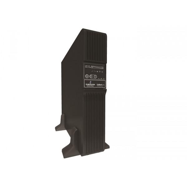 UPS LIEBERT (EMERSON) PSA 1000VA (600W) 230V