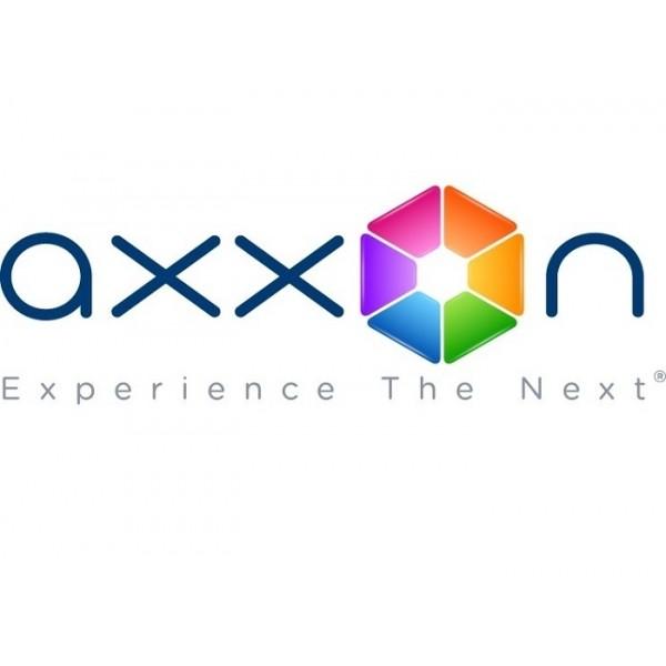 AXXON NEXT START CAMERA LICENSE