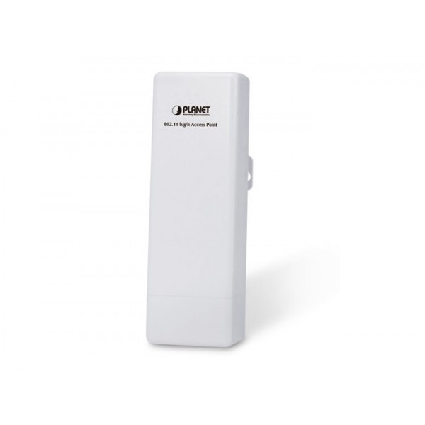 ROUTER 2.4GHZ 802.11N 150MBPS WIRELESS LAN
