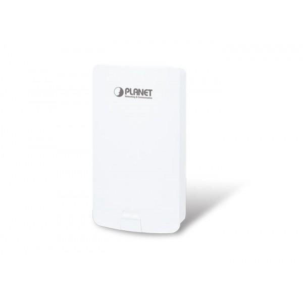 ROUTER DE EXTERIOR 802.B/G/N 2.4GHZ 300MBPS