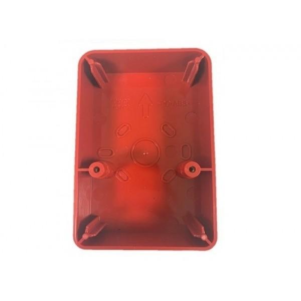 SUPORT DE PLASTIC PENTRU FC440AIR