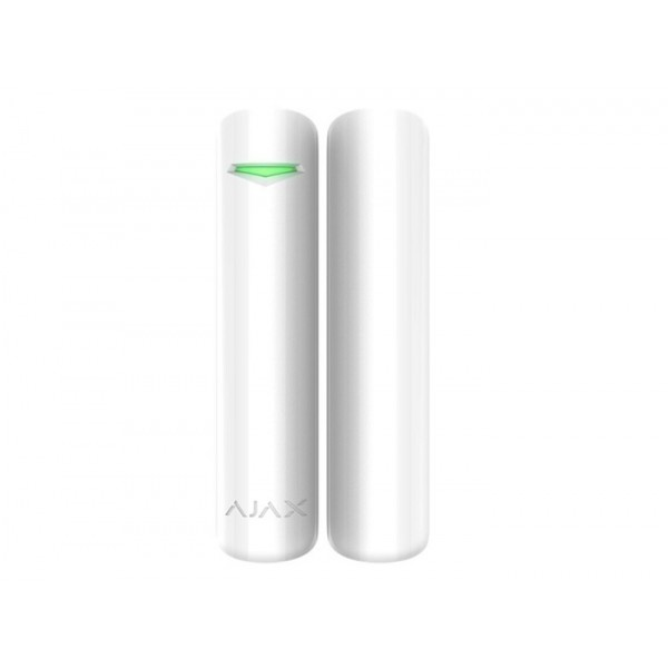 CONTACT MAGNETIC WIRELESS AJAX