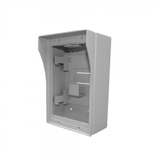 Doza de montaj HIKVISION DS-KAB01