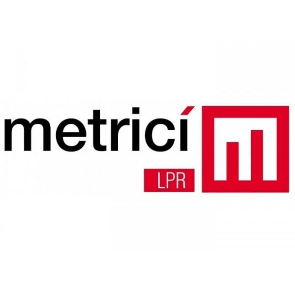 LICENTA INTERFATA WEB METRICI