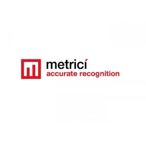 INTERFATA WEB METRICI PPD