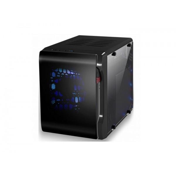 METRICI MIDSYS-AII7-8700 8GB RAM