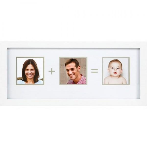 Pearhead - Rama foto Family Frame