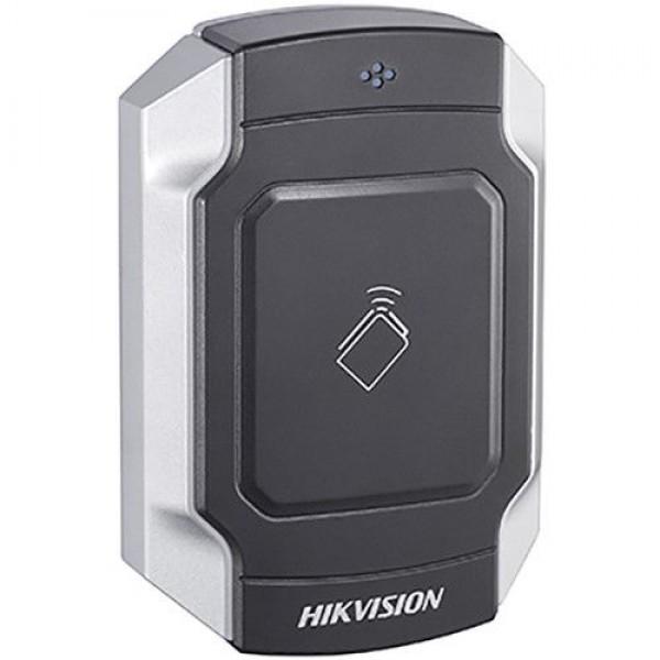 Cititor card-uri EM Card 125KHz HIKVISION DS-K1104M