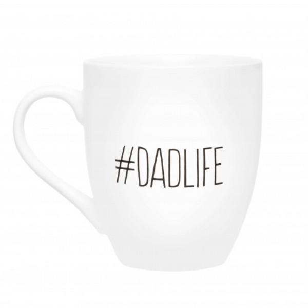 Pearhead - Cana cadou Dadlife