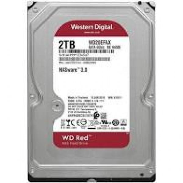 Hard Disk Seagate SV 35 2 TB, 7200 RPM, 64MB cache, SV35HDD 2TB