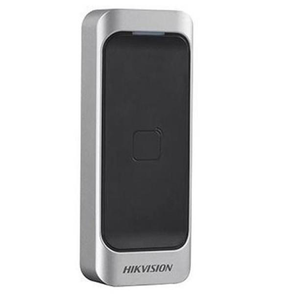 Cititor card-uri EM Card 125KHz HIKVISION DS-K1107E
