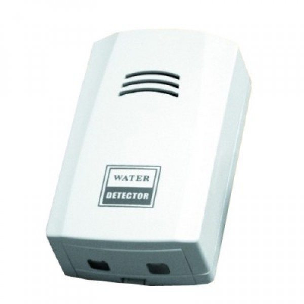 Detector de inundatie 12Vcc cu buzer