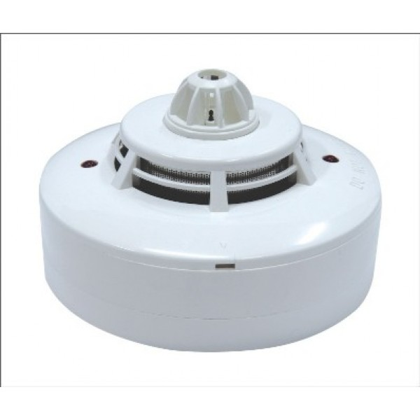 Detector analogic conventional de fum, NB326-SH-2