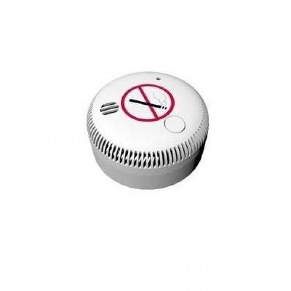 Detector de fum de tigara, stand-alone, NB707A-C-RM