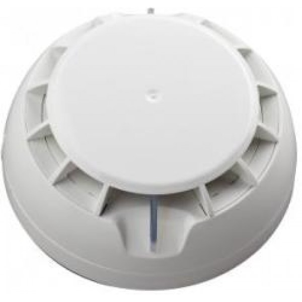Detector de crestere de temperatura PROCESARE DIGITALA, R20