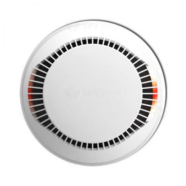 Detector analog adresabil optic de fum PROCESARE DIGITALA, S130
