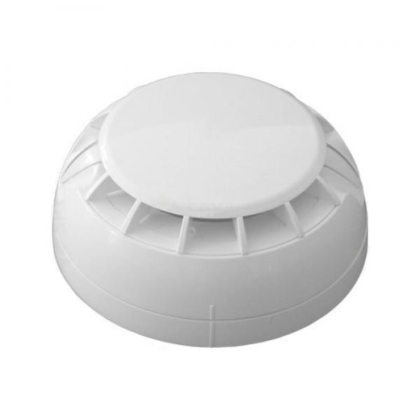 Detector de FUM fotoelectric PROCESARE DIGITALA, S30