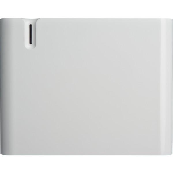 Cutie montare pentru Teletek Mag logger, SB-U