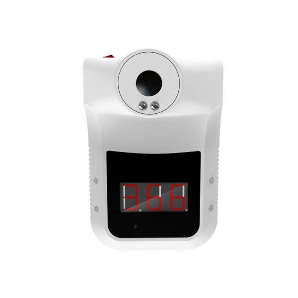 Termometru digital standalone K3