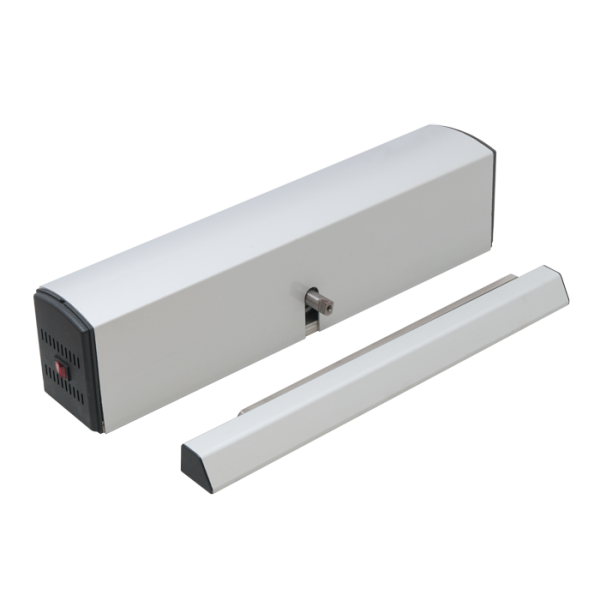 Automatizare electrica pentru usi batante de pana la 1600 mm latime si greutate de pana la 200 kg