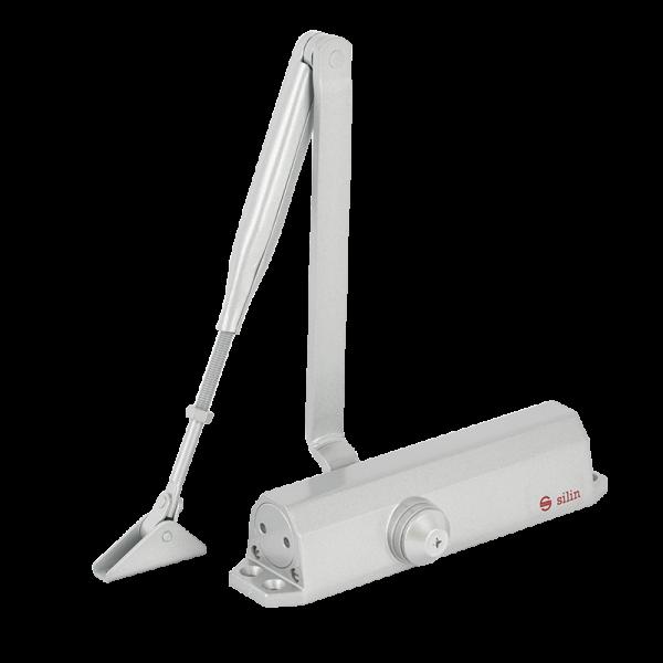 Amortizor hidraulic cu brat de la 40kg la 65 kg