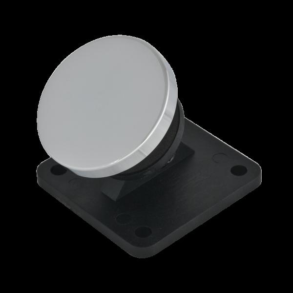 YD-605 Electromagnet de retinere usa deschisa