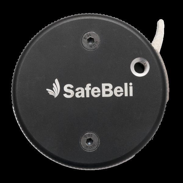 Dezizolator pentru cablurile ZH-P06T/ ZH-P06W