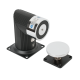 Electromagnet de retinere usa deschisa, YD-606L - gss.ro