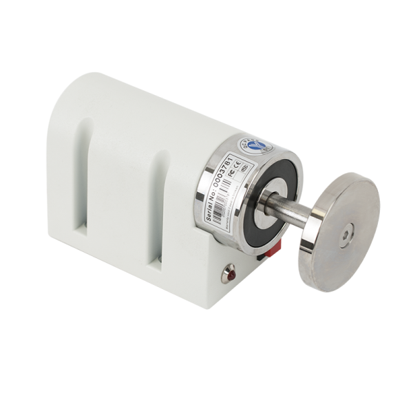 Electromagnet retinere usa, YD-610S