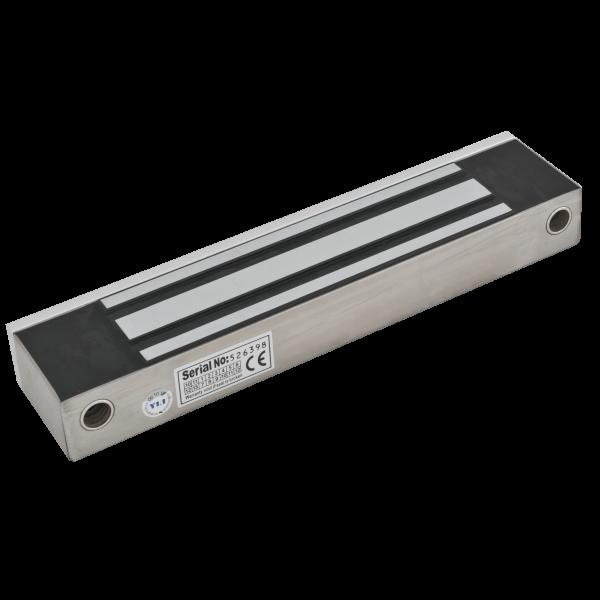 Electromagnet aplicabil de 350kgf, rezistent la apa