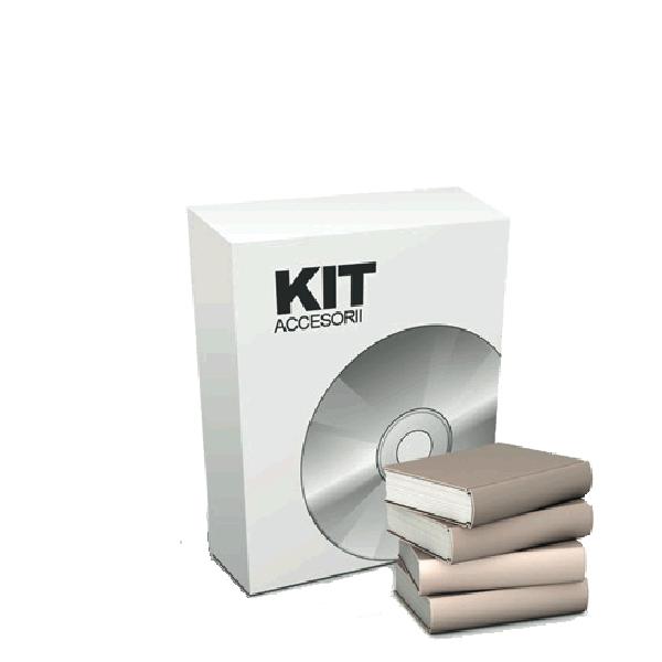 Kit de accesorii pentru modelul OLA-5500