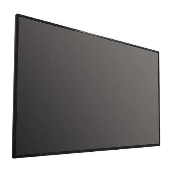 "4K IPS Monitor D-LED backlight 54,6"", DS-D5055UC"