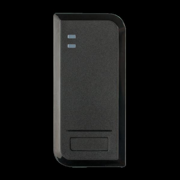 Controler de acces standalone MIFARE 13.56 MHz