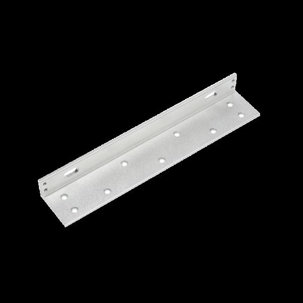 Suport in forma de L pentru montarea electromagnetilor YM-350BZ
