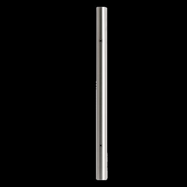 Bara tragatoare de 1000 mm si diametru de 32 mm