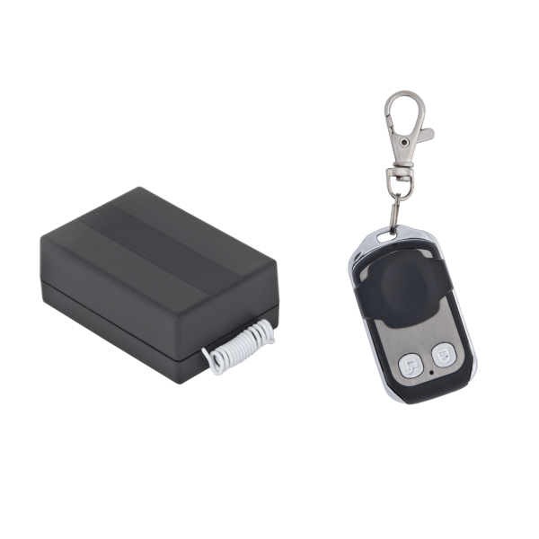 Telecomanda 1 releu 433MHz ( set cu o unitate si un buton)