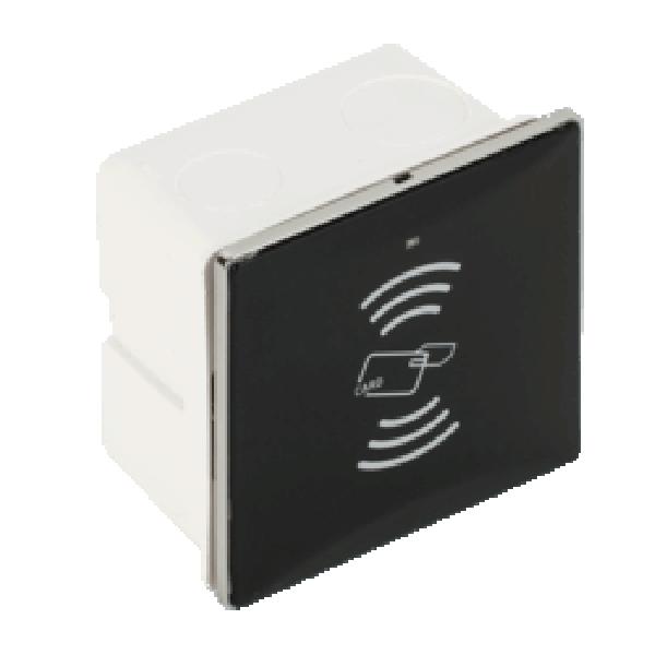 Modul control lift sau pentru usi speciale, compatibil cu softul pentru incuietorile
