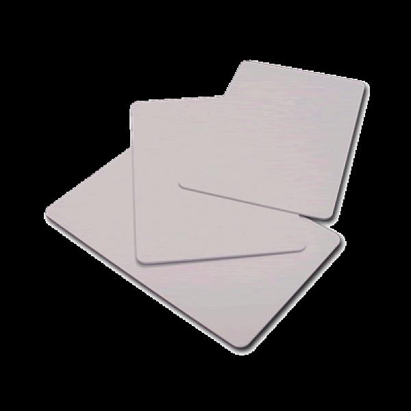 Cartela de proximitate cu cip NXP MIFARE Classic  (13.56Mhz) 1KB, pentru incuietorile standalone din seria HLK