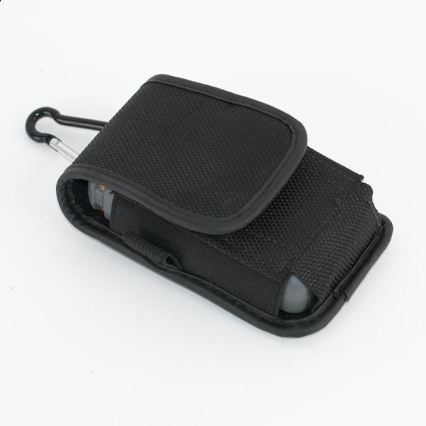 Sistem de monitorizare tur patrula in timp real cu GPRS (3G), cititor de proximitate RFID EM 125kHz incorporat, IP67