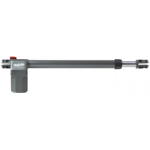 Kit automatizare porti batante, max. 4m/ canat, 24Vcc- EON - gss.ro